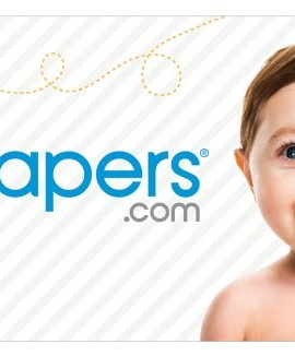 Diaperscom-Gift-Card-50-0