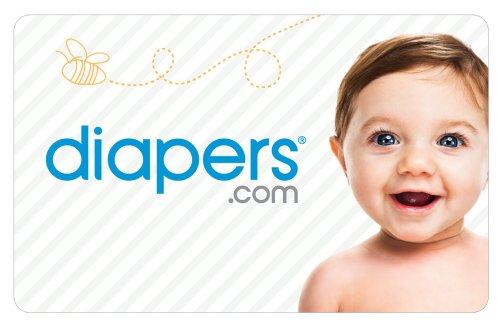 Diaperscom-Gift-Card-50-0