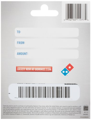 Dominos-Pizza-Gift-Card-20-0-0