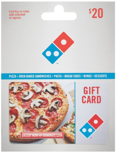 Dominos-Pizza-Gift-Card-20-0