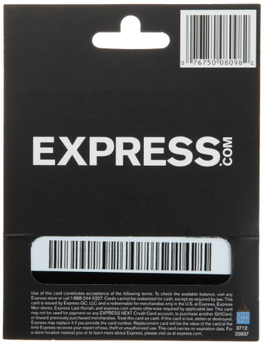 Express-Gift-Card-50-0-0