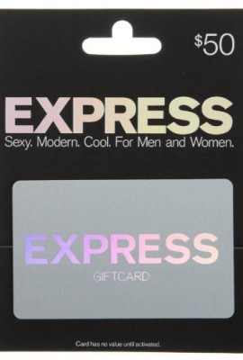 Express-Gift-Card-50-0
