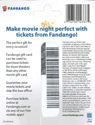Fandango-Gift-Card-25-0-0