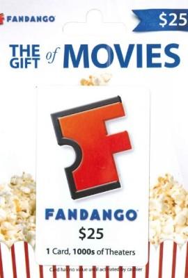 Fandango-Gift-Card-25-0