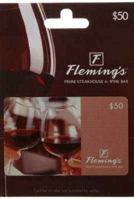 Flemings-Gift-Card-50-0