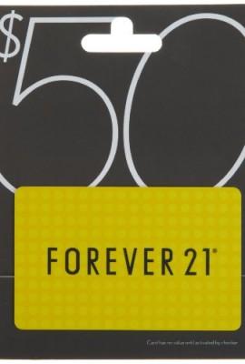 Forever-21-Gift-Card-50-0