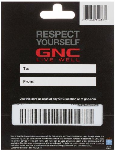 GNC-Gift-Card-25-0-0