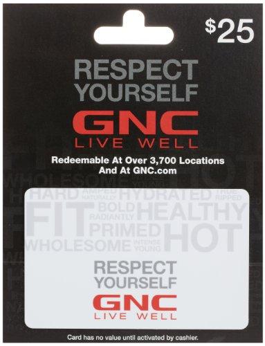 GNC-Gift-Card-25-0