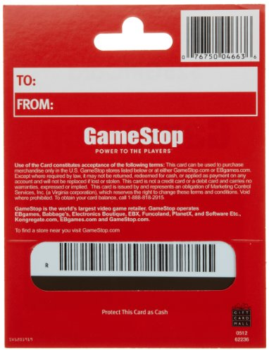 GameStop-Gift-Card-25-0-0