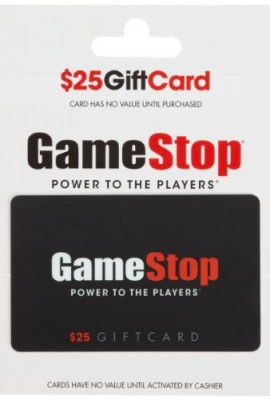 GameStop-Gift-Card-25-0