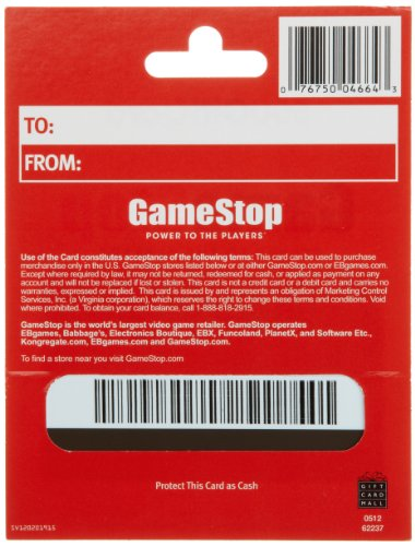 GameStop-Gift-Card-50-0-0