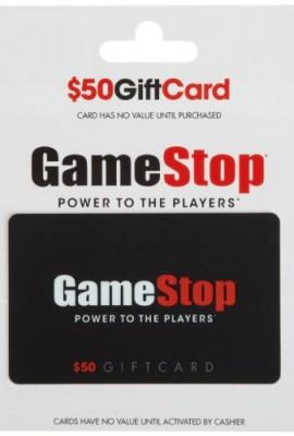 GameStop-Gift-Card-50-0
