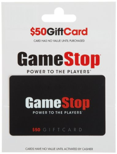 how to play stop the bus card game