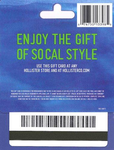 Hollister-Gift-Card-25-0-0