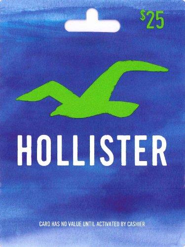Hollister-Gift-Card-25-0
