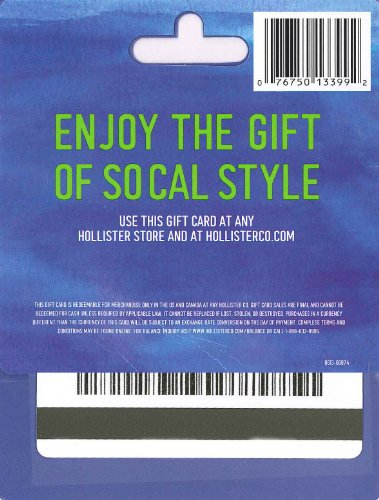 Hollister-Gift-Card-50-0-0