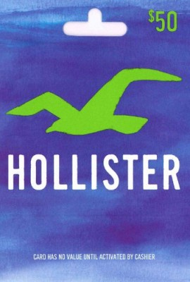 Hollister-Gift-Card-50-0