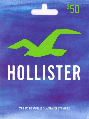 Hollister-Gift-Card-50-0