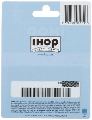 IHOP-Gift-Card-25-0-0