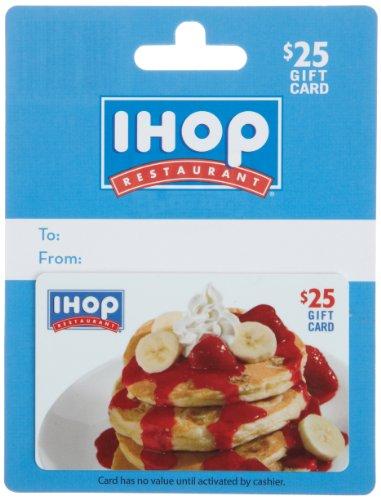 IHOP-Gift-Card-25-0