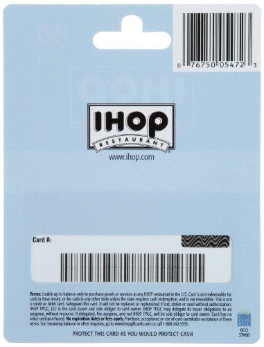 IHOP-Gift-Card-50-0-0