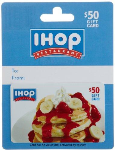 IHOP-Gift-Card-50-0