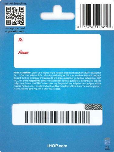IHOP-Holiday-Gift-Card-25-0-0