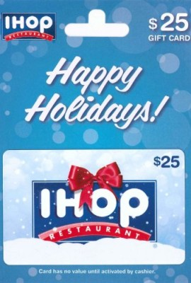 IHOP-Holiday-Gift-Card-25-0