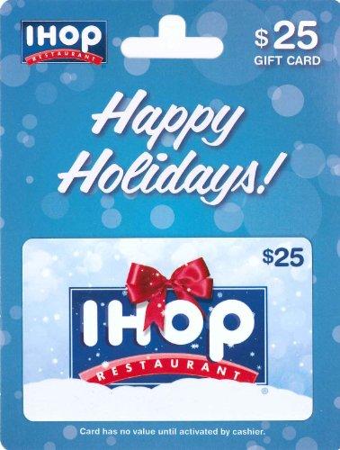 IHOP-Holiday-Gift-Card-25-0
