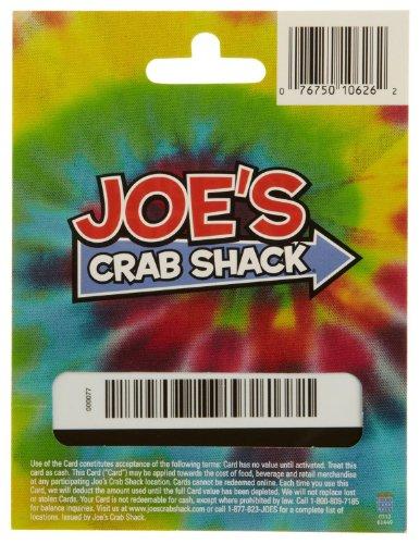 Joes-Crab-Shack-Gift-Card-25-0-0