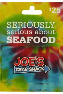 Joes-Crab-Shack-Gift-Card-25-0