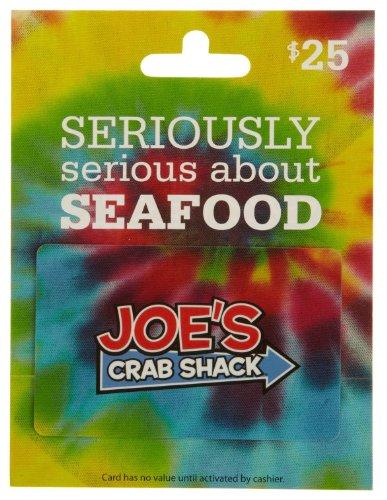 Joes-Crab-Shack-Gift-Card-25-0