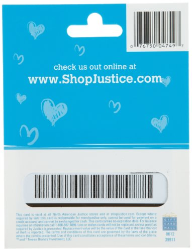 Justice-Limited-Too-Gift-Card-25-0-0