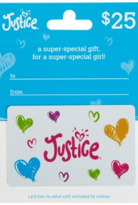 Justice-Limited-Too-Gift-Card-25-0