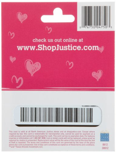 Justice-Limited-Too-Gift-Card-50-0-0