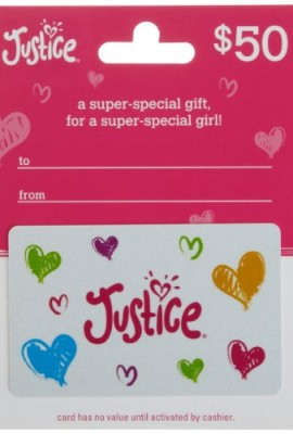 Justice-Limited-Too-Gift-Card-50-0