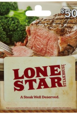 Lone-Star-Steakhouse-Gift-Card-50-0