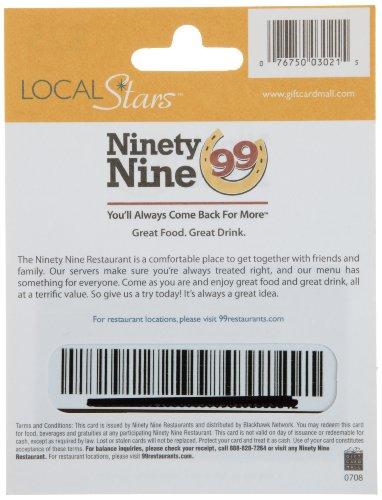 Ninety-Nine-Restaurants-Gift-Card-25-0-0