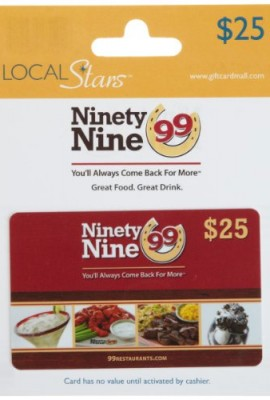Ninety-Nine-Restaurants-Gift-Card-25-0