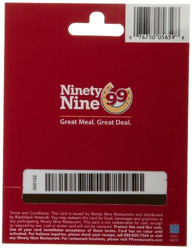 Ninety-Nine-Restaurants-Gift-Card-50-0-0