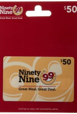 Ninety-Nine-Restaurants-Gift-Card-50-0