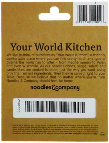 Noodles-Company-Gift-Card-25-0-0