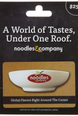 Noodles-Company-Gift-Card-25-0