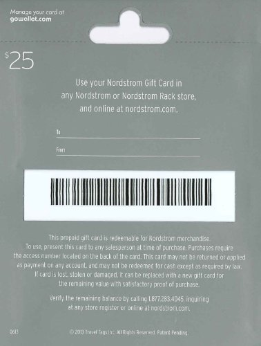 Nordstrom-Gift-Card-25-0-0