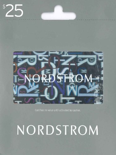 Nordstrom-Gift-Card-25-0