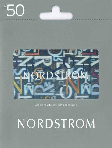 Nordstrom-Gift-Card-50-0-1