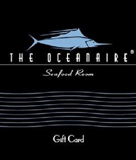 Oceanaire-Restaurant-50-Gift-Card-0
