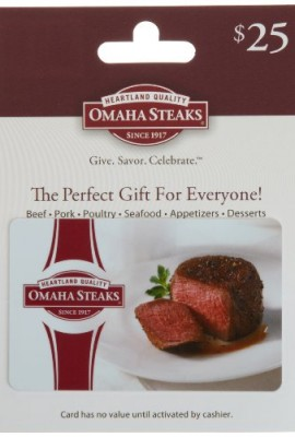 Omaha-Steaks-Gift-Card-25-0