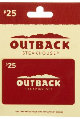 Outback-Steakhouse-Gift-Card-25-0