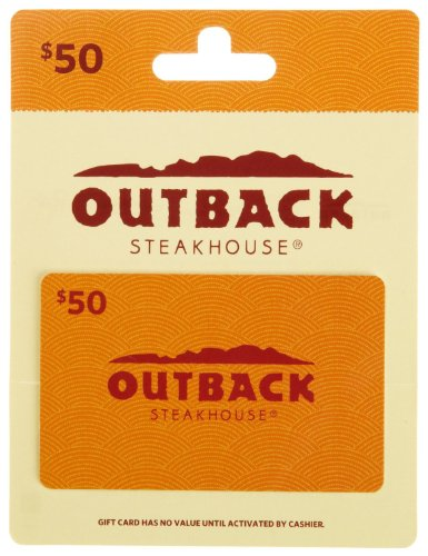 Outback-Steakhouse-Gift-Card-50-0